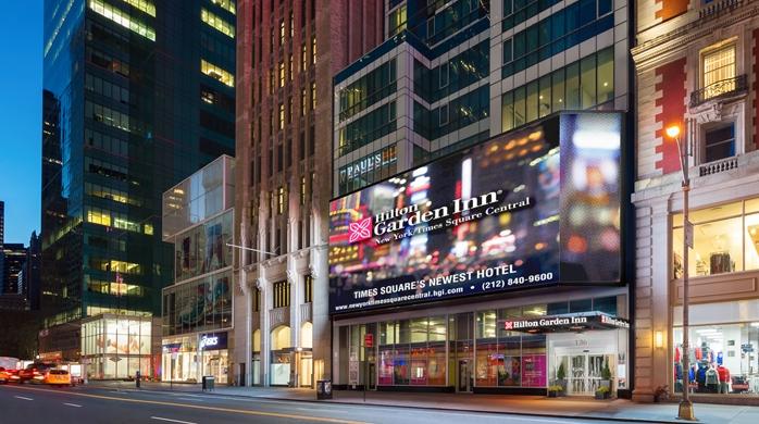 Dove dormire a New York: ecco i migliori hotel? – Andare in America