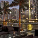 Dove mangiare a Miami