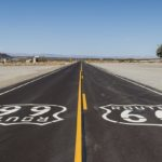 Cosa fare route 66