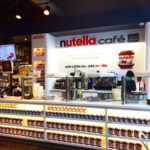 nutella cafè new york