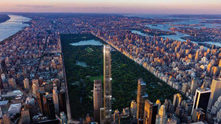 new york top 10