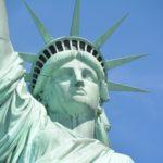 corona statua libertà