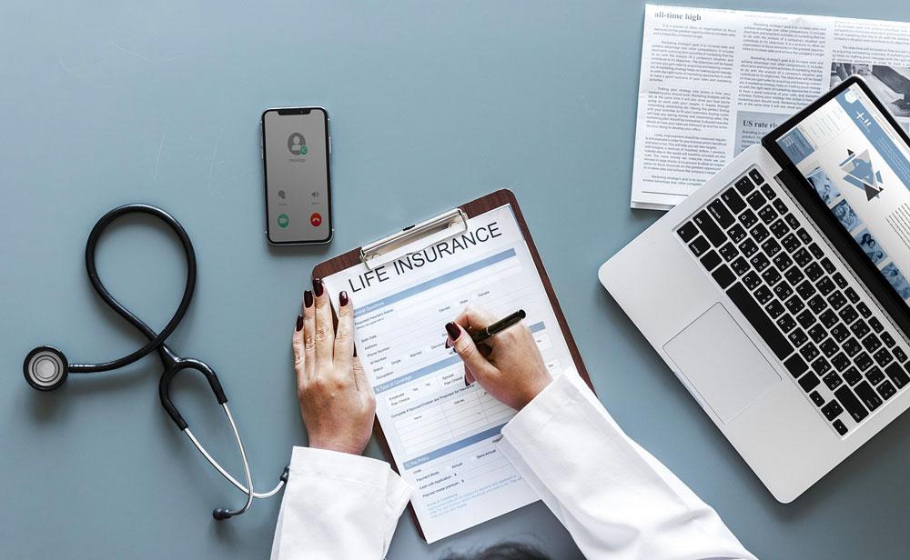 assicurazione sanitaria america usa