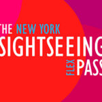 Sightseeing Pass Flex New York