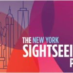 sightseeing unlimited new york